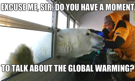 Polar Bear Meme - bear memes www imgkid com the image kid has it