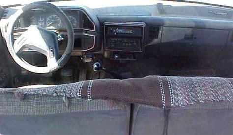 ford     cab  alpine motors