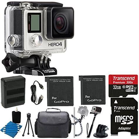 Kamera Gopro Zero 4 gopro arvostelut gopro hero4 black kamera arvostelu