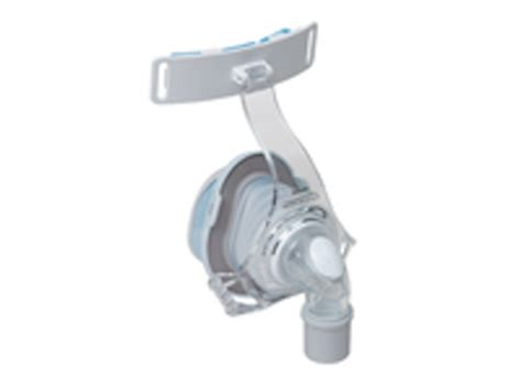 cpap nasal masks for sleep apnea treatment american