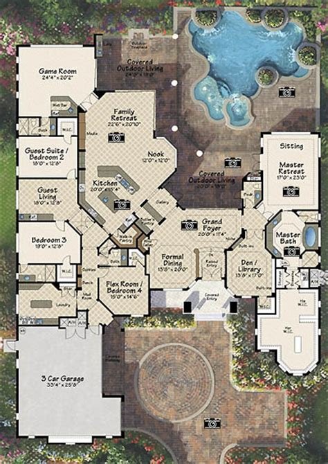 first home builders of florida floor plans florida home builders floor plans house plan 2017