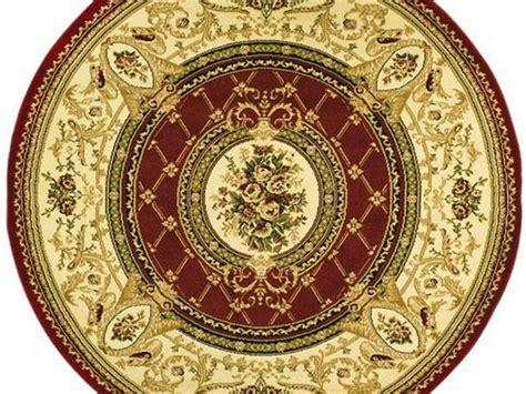 5 foot rug 5 foot rug roselawnlutheran