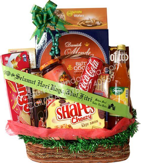 Jual Keranjang Parcel Lebaran jual parcel makanan lebaran di jakarta 087878740559 kode