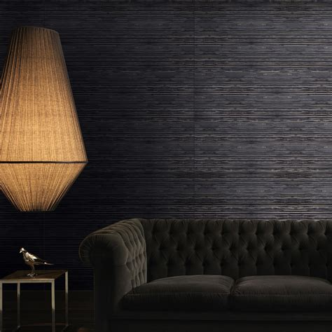 wallpaper for walls wholesale online buy wholesale cork walls from china cork walls