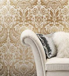 Bedroom Wallpaper Marks And Spencer 1000 Images About Bedroom Wallpaper Accent On