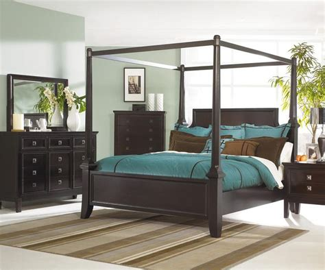 colders bedroom sets pin by connie hamilton on master