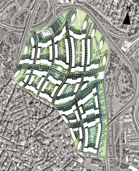 urban design amp city planning adanih com