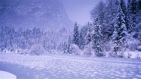 frozen cool wallpaper download background frozen lake schnolzersee bavaria