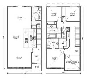 find house floor plans by address wood floors