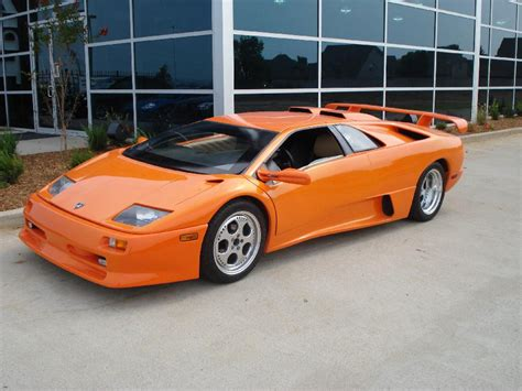 Lamborghini Replica 5 Awesome Lamborghini Replica Designs That Could Drive You