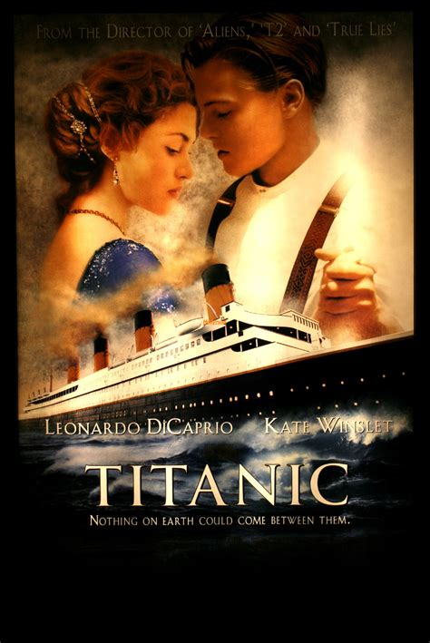film streaming nowvideo titanic 1997 johannes film reviews