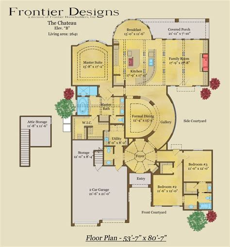 custom home builder floor plans custom home builder floor plans 100 images custom home