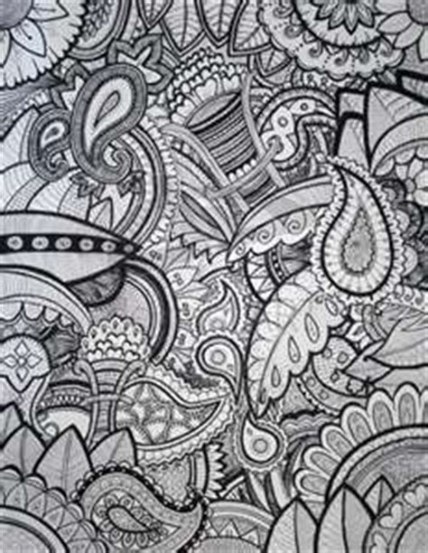 doodle name carlo de 25 bedste id 233 er inden for midlertidig tatovering p 229