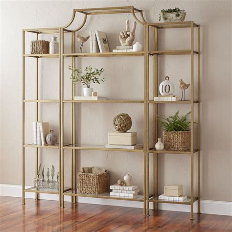 etagere joss and joss labor day sale up to 75 furniture home