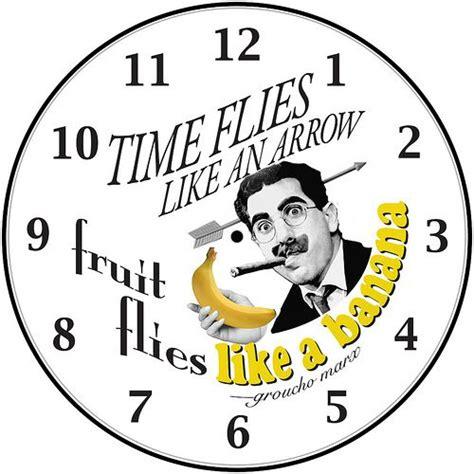 printable square clock face printable square clock face clockface images clock