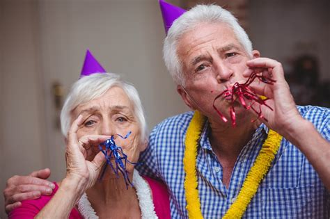 new year activities for the elderly 10 senior activity ideas for new year s s s