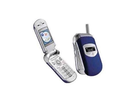 motorola  cell phone  telus blue neweggcom