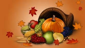 hd wallpaper thanksgiving 3d thanksgiving wallpapers wallpaper cave