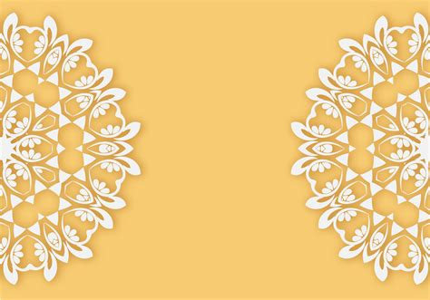 lace pattern vector art simple lace pattern vector