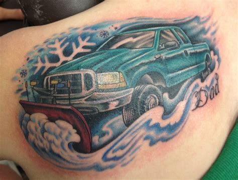 diesel tattoo powerstroke diesel tattoos www imgkid the image