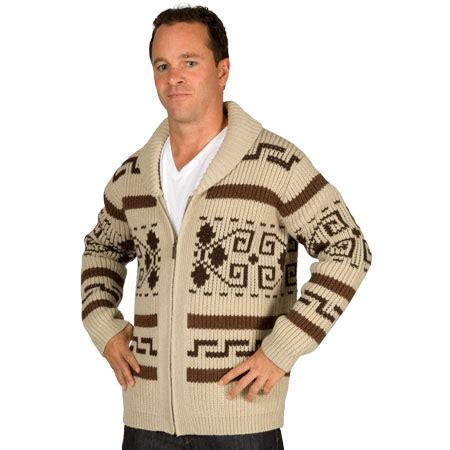 christmas jumper the bog lebowski uk the dude s sweater from the big lebowski the green
