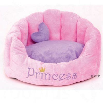 dog princess bed 25 best ideas about princess dog bed on pinterest dog