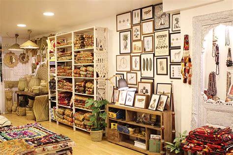 alfombras gijon decoraci 243 n de estilo boho y 233 tnico con mambila 1 2