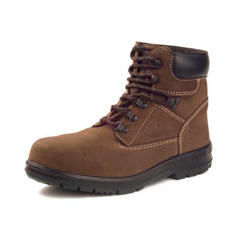 Sepatu Safety Honeywell sepatu kp903kw