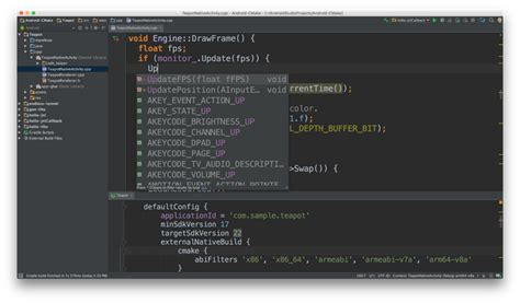 is android studio better than eclipse officially ends support for eclipse android
