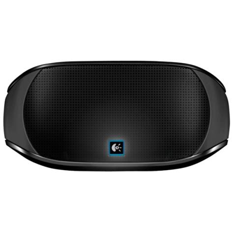 Speaker Logitech Mini Boombox logitech mini boombox bluetooth speakers price in pakistan logitech in pakistan at symbios pk