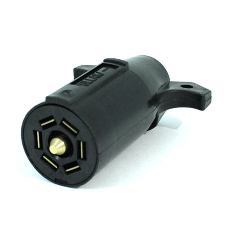 stunning electrical connector for trailer photos images