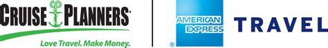 cruise planners american express travel brings exclusive cruise planners american express travel franchise