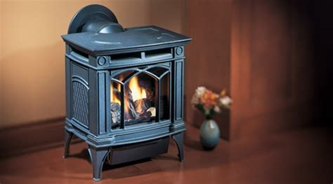 Small Gas Stove Hton H15 Small Gas Stove Direct Vent