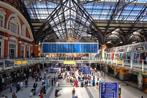 trainline best fare finder trainline best fare finder cheap tickets for 2018 2019