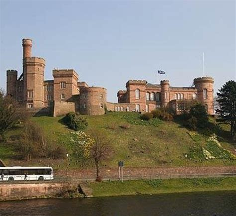 houses to buy inverness hillview house in inverness scotland find cheap hostels and rooms at hostelworld com