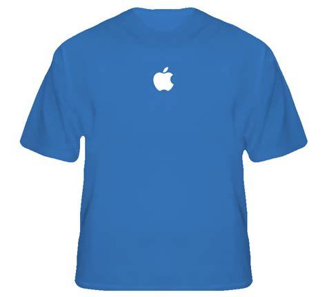 Tshirt Genius 3 apple genius bar logo t shirt