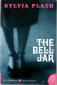 the bell jar books the bell jar sylvia plath new softcover book the