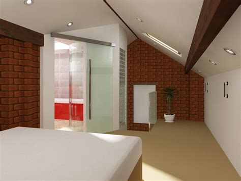 3 bedroom house loft conversion dormer bedroom designs teen loft bedroom loft bedroom