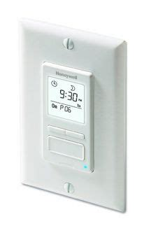 programmable light switch lowes 1000 images about outdoor lighting on pinterest white