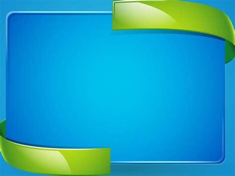 Powerpoint Templates Free Fotolip Com Rich Image And Wallpaper Powerpoint Design Templates Free