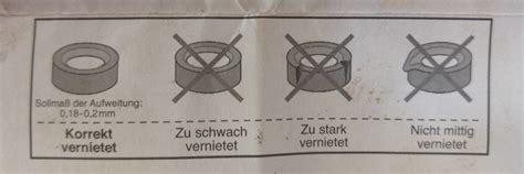Motorrad Kette Vernieten Anleitung by Anleitung Kette Wechseln Bei Der Bmw F 800 Gs So Klappt