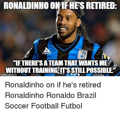 Brazil Soccer Meme - 25 best memes about brazil soccer brazil soccer memes