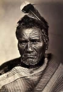 traditional maori best 20 maori ideas on maori