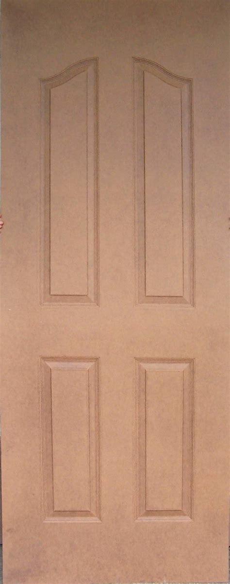 Door Skin | china molded hdf door skin china hdf door skin mdf door
