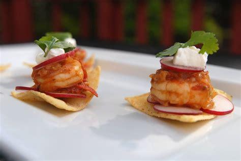 antipasti di pesce veloci ricetta antipasti di pesce freddi 10 ricette facili e veloci