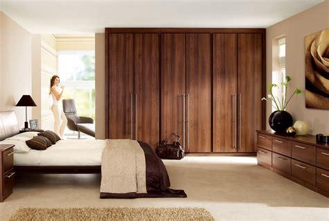 bedroom cupboards ideas homedeecom