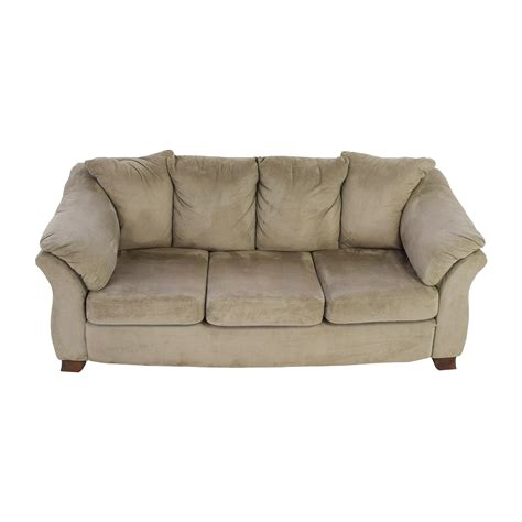 Used Recliner Sofa Sale Used Sofa Bed For Sale Small Sofa Bedsr Spaces Used Sofas Sale Wooden Set Designs Kivik