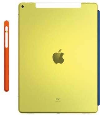 warna map untuk membuat kartu kuning joy ive mendesain ipad pro warna kuning untuk program amal