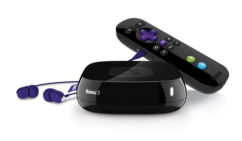 roku for android lets you beam from device set