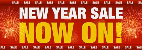 metrojaya new year sale 2016 new year sale in store divestyle